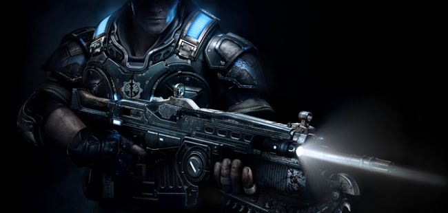 Gears Of War 4 Countdown Ends In Three Days