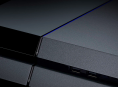 Everything we NEO about the PS4K