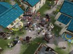 Runescape marks the anniversary of the Falador Massacre