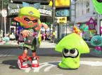 Splatoon 2's last update is landing on December 5