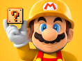 Soon you will not be able to download courses to your Super Mario Maker on the Wii U