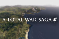 TOTAL WAR SAGA: THRONES OF BRITANNIA