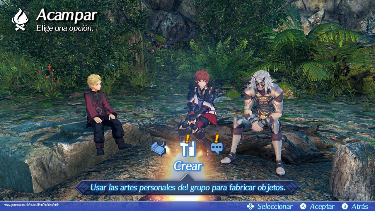 Pictures Of Xenoblade Chronicles 2 Torna The Golden Country 7 20