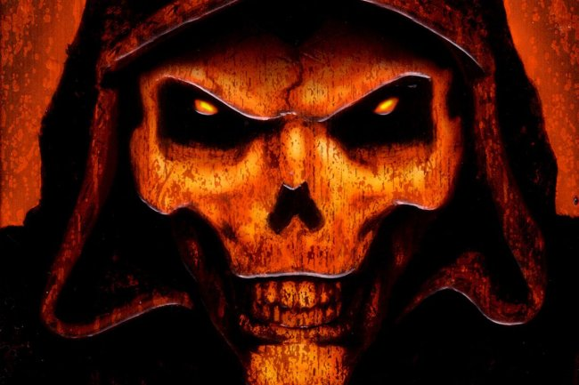 Report: Diablo II remake is still coming