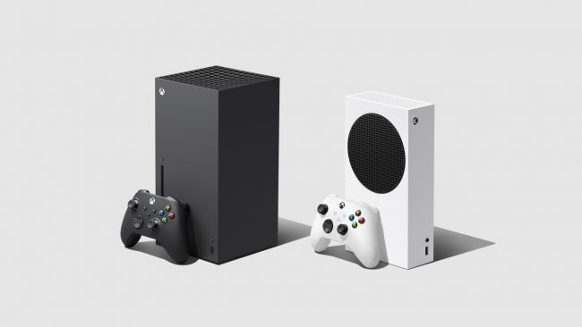 Here is when and where you can pre-order the Xbox Series S and X