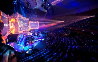 Another Epicenter tournament to be held in summer