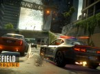 Battlefield: Hardline - Beta Hands-On
