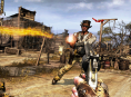 More from Call of Juarez: Gunslinger