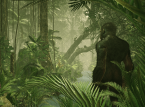 Check out the first gameplay from Ancestors