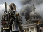 Ubisoft shows fans a first look at The Division 2's private beta