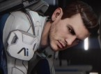 Mass Effect: Andromeda expected to sell-in 3 million copies at launch