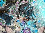 Bloodstained: Ritual of the Night confirmed for Switch