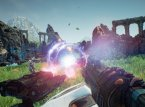 Orion dev claims Activision forced the game off Steam
