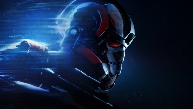EA outlines Star Wars Battlefront II's autumn roadmap