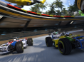 TrackMania Turbo receives a free VR update