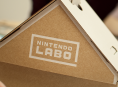 Institute of Play sending Labo to US classrooms