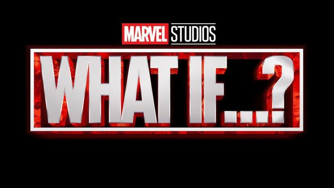 Hypothetical Marvel series What If...?  will be arriving in August