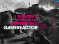 Livestream Replay: Far Cry 4 DLC