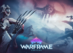 Digital Extremes spills the beans on next Warframe expansion