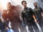 Fantastic 4 director criticises Marvel's films