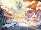 I am Setsuna dev Tokyo RPG Factory reports heavy losses