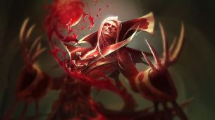 Riot sets up governing body of college League of Legends