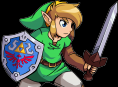 Crypt of the Necrodancer: Cadence of Hyrule releasing in June