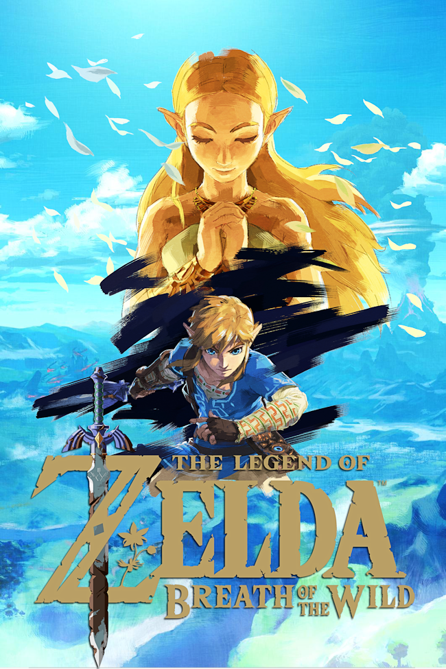 💿 best hd movie downloading site clip: the legend of zelda the.