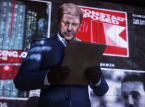 Sean Bean stars in Hitman 2 launch trailer