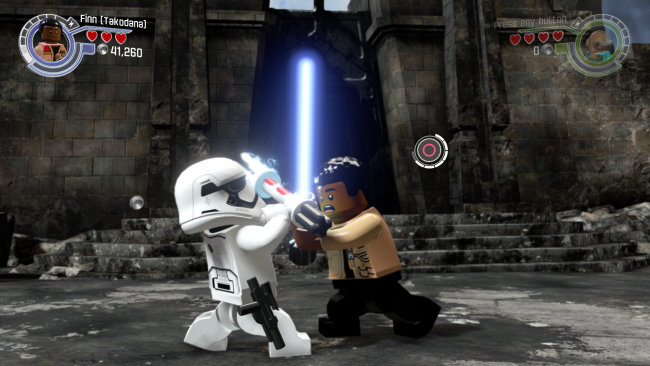 http://www.gamereactor.eu/media/76/legostarwars_1807653.png