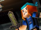 Minecraft: Story Mode episode 8 launches September 13