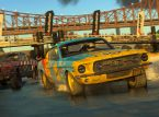 Your Dirt 5 progress won't carry over from PS4 to PS5
