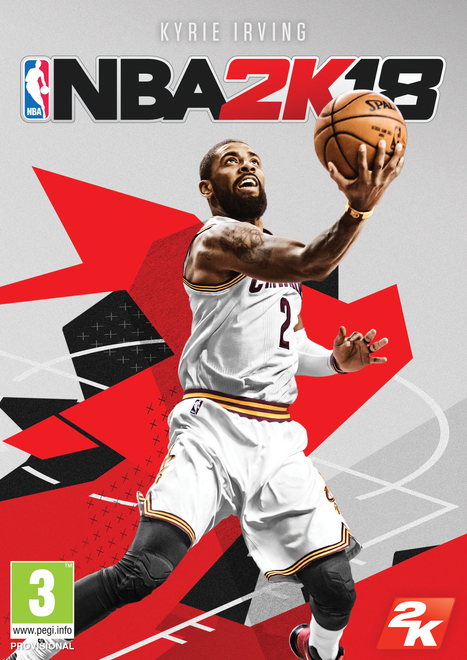 954cf8e2fab1 Pictures of NBA 2K18 37 40