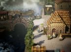Octopath Traveler gets PC trailer
