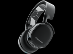 Steelseries - Arctis 3 Bluetooth