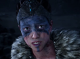 Proceeds of Hellblade going to mental health charity today