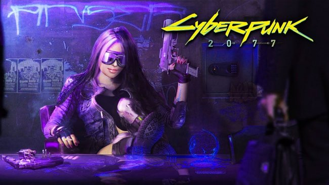 Is there a Cyberpunk 2077 controller coming for Xbox One?