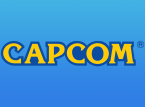 Capcom showing off unannounced game next month