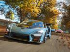 Forza Horizon 4 has recommended spec of 60 FPS on PC