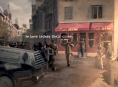 La Resistance brings espionage to Hearts of Iron IV