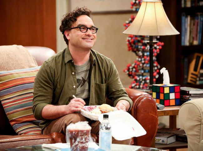 Big Bang Theory pair team up for esports comedy The Squad