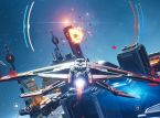 Everspace 2 - Beta Impressions