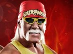 The first batch of WWE 2K15 DLC has launched
