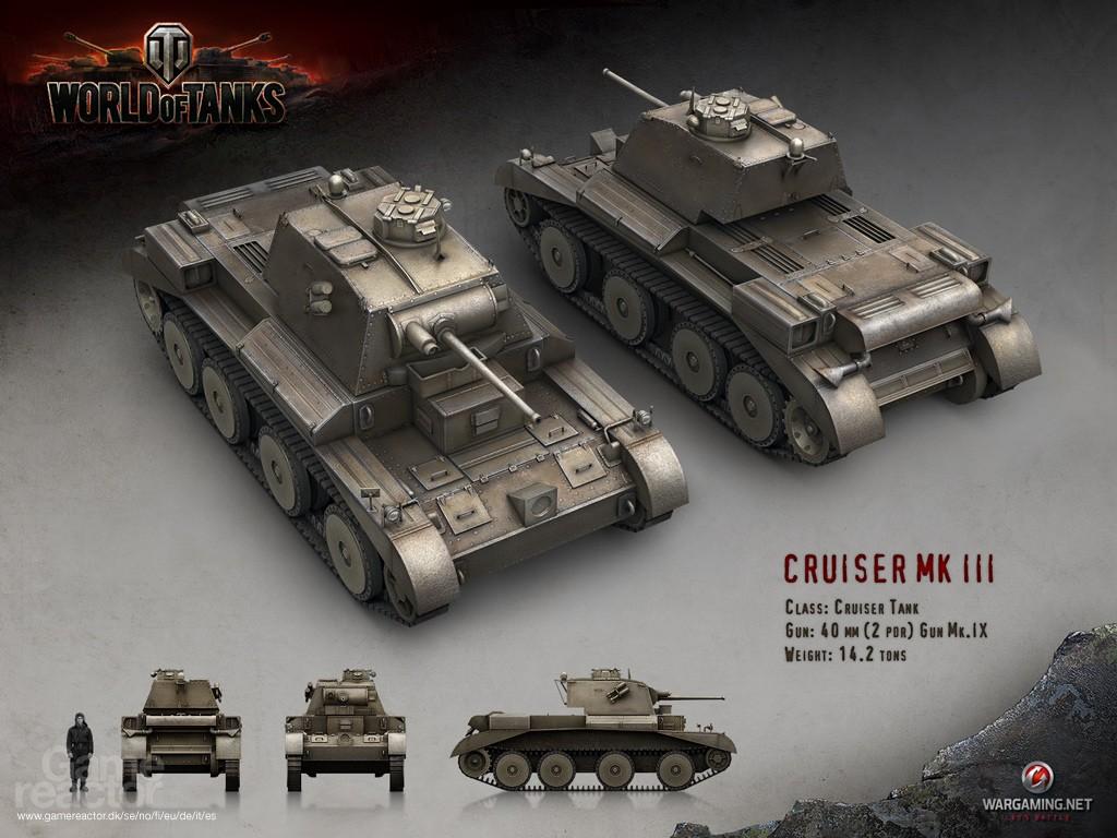 аккаунты танков онлайн в контакте