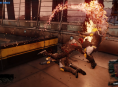 Infamous: Second Son stays on top of UK charts