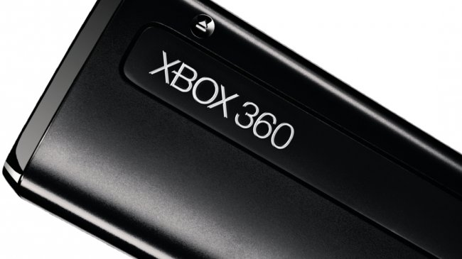 Microsoft Shuts Down Production of the Xbox 360