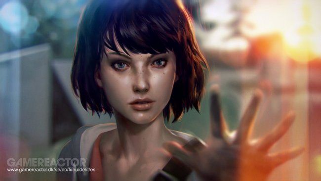 Life is Strange and Mad Max hit Deals with Gold