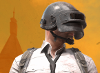 PUBG Mobile Lite is now available in select regions