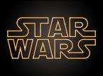 EA reportedly scales down Star Wars game from Vancouver studio