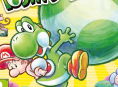 Yoshi's New Island release confirmed